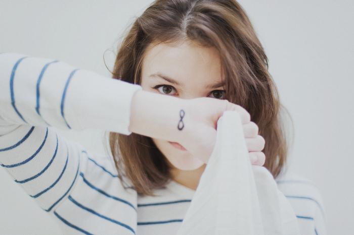 portret fotograf warszawa Iuliia (12)